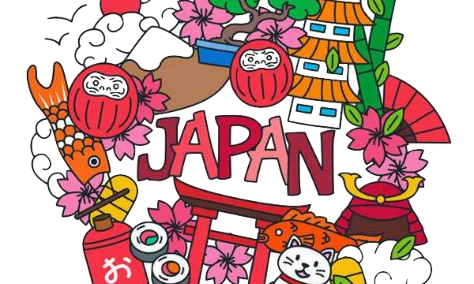 ichibansake.com